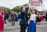 Безопасность няганцев в День России и в день проведения бала выпускников будут обеспечивать подразделения МВД и МЧС