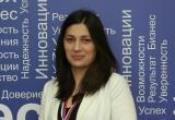 Социальный проект предпринимателя из Нягани получил высокую оценку на международной конференции в Женеве