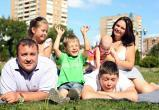 Уже 1266 многодетных семей Югры получили выплаты на погашение ипотеки