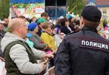СМИ: Известного мошенника задержали в Нефтеюганске, но затем отпустили