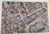 На улицах Железнодорожная и Лесная в Нягани с 1 июля начнут демонтаж бесхозных построек