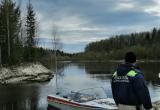 В Нижневартовском районе Югры найдены утонувшими женщина и мужчина
