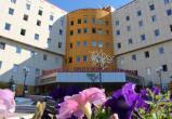 Няганская окружная больница подтвердила соответствие требованиям международных стандартов