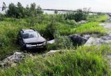 На автодороге «Сургут – Когалым» в ДТП погибла женщина