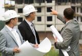 Югра переходит на проектное финансирование долевого строительства
