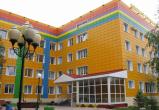 Новая система вызова врача на дом запущена в Детской поликлинике Нягани