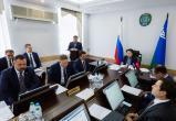 В Югре утвердили правила организации работы по накоплению ТКО
