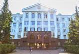 Зафиксирован профицит бюджета Югры в 30 млрд рублей
