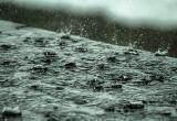 Синоптики снова обещают сильные дожди жителям северо-запада Югры