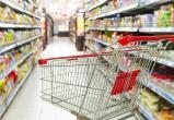 Федеральные ритейлеры увеличивают долю югорских товаропроизводителей на полках своих магазинов