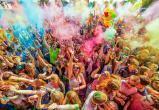 26 июля няганцев и гостей города ждёт фестивальный вечер