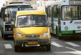 В Югре ужесточили требования к пассажирским перевозкам