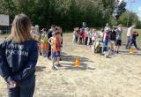 Внеплановые проверки детских лагерей пройдут в Югре