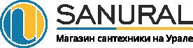 Sanural Нягань, Интернет-магазин сантехники