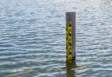 Ситуация с паводком в Берёзовском районе: ожидается проявление волны дождевого паводка