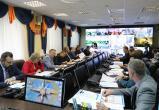 В Берёзовском районе семьи, пострадавшие от паводка, получат по 40 тыс. рублей