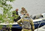 На водоёмах в Югре усилены мероприятия по выявлению браконьеров