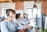 В Сургуте экс-сотрудница телефонной компании заплатит штраф за нарушение тайны телефонных переговоров