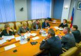 Власти ХМАО решили судьбу профицита бюджета в 21,5 млрд рублей