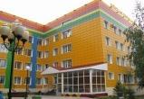 С 4 сентября Няганская детская поликлиника начинает медосмотр школьников