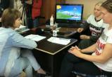 Участники программы «Молодая семья» в Сургуте прекратили голодовку
