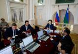 Правительство Югры и МЧС России подпишут соглашение