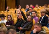 Предложения по недостроенным домам в Сургуте сформируют до 18 сентября
