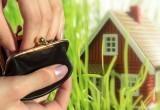 Арендаторам земельных участков в Нягани напомнили о сроках арендной платы за третий квартал