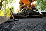 В Урае «Нефтедорстрой» подозревают в использовании загрязненного тяжелыми металлами щебня