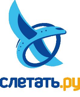 Слетать.ру, Туристическое агентство