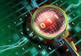 МТС предлагает предприятиям Югры определить уровень их информационной защищенности
