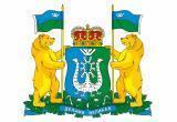 Югорчанам предлагают принять участие в опросе по выбору герба округа