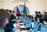Правительство Югры утвердило прогноз социально-экономического развития региона на 2020-2022 годы