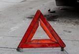 Сегодня в Нефтеюганском районе на трассе «Подъезд к г. Сургуту» в ДТП погибли два человека. ВИДЕО
