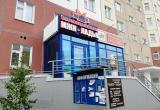 В Нижневартовске задержали двух свидетелей по делу об убийстве гендиректора УК «МЖК-Ладья»