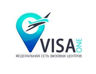 Visa One, Современный сервис туристических услуг