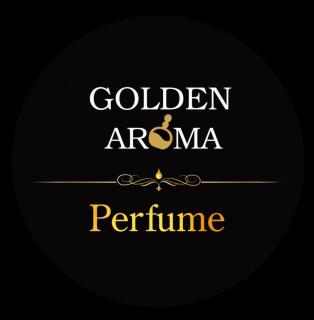Golden Aroma, Perfume