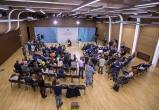 12 ноября Наталья Комарова даст большую пресс-конференцию