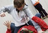 В Нягани шуточная драка двух школьников привела к уголовному делу