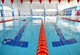 В Нягани построят спортивный комплекс с бассейном