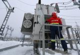 «Россети» готовы к работе в зимний период