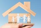 В Югре расширили перечень получателей соцвыплаты на покрытие части ипотечного кредита