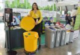 Уральские ученые разработали оптический сепаратор, извлекающий из мусора более 80% полезного сырья