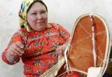 Югорчанка Надежда Гришкина награждена премией правительства Российской Федерации «Душа России»