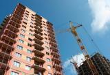 Югорский семейный капитал можно будет использовать при участии в долевом строительстве