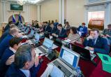Нягани выделят 30 млн рублей из резервного фонда Югры на погашение долгов за топливно-энергетические ресурсы