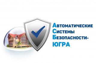 АСБ - Югра, ИП Щелкунов М.А.