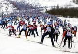«Лыжня России 2020» пройдёт 8 февраля в 19 муниципалитетах Югры