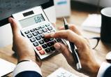 В няганском УПФР разъяснили новый порядок предоставления ежемесячной выплаты из средств маткапитала