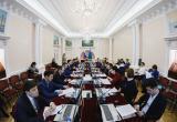 Правительство Югры одобрило ряд предложений по соцобслуживанию и предоставлению соцпомощи населению
